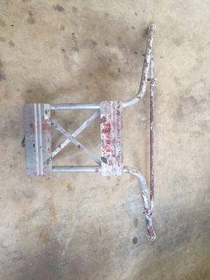 Ladder standoff stabilizer for Sale in Herndon, VA