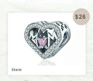 Charm for Pandora Bracelet. for Sale in Miami, FL