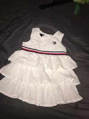 Tommy Hilfiger dress ! for Sale in Houston, TX
