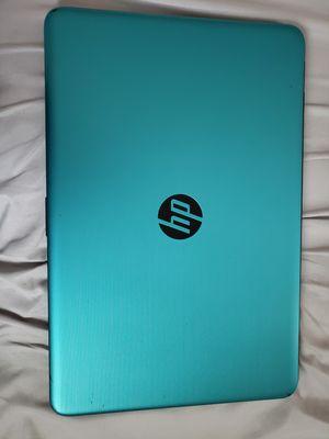 Hp laptop for Sale in Kingsport, TN