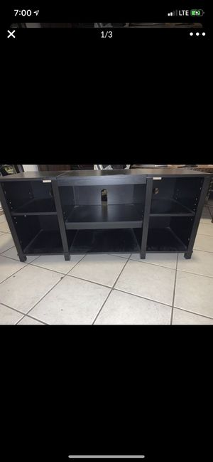 Tv stand !! for Sale in Los Angeles, CA