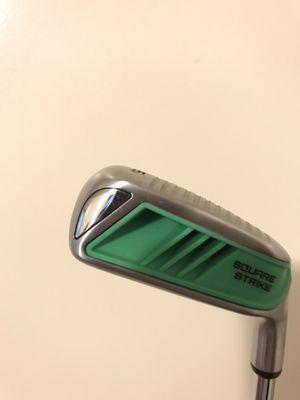 Square strike golf club, brand new for Sale in Glenarden, MD