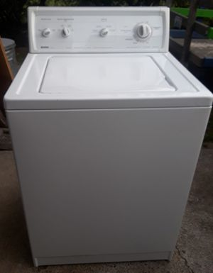 Kenmore 70 series washer for Sale in Federal Way, WA