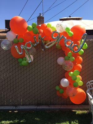 Balloons for Sale in Visalia, CA