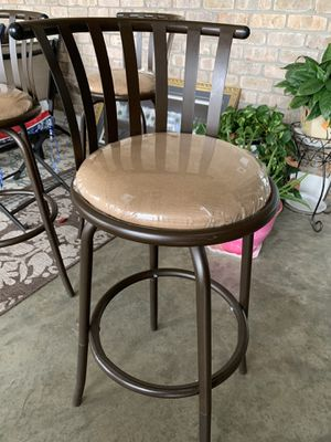 Bar stools for Sale in High Point, NC