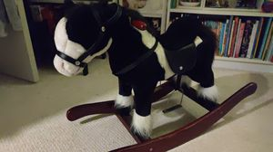 Rocking Horse for Sale in Brea, CA
