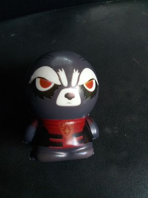 Rare rocket squishy 10$ for Sale in New Rochelle, NY