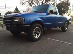 Ford ranger for Sale in Murrieta, CA