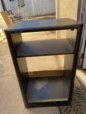 Free Bookshelf for Sale in Azusa, CA