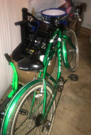 Bike for Sale in Manteca, CA