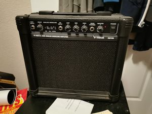 Guitar amp for Sale in Oakland, CA
