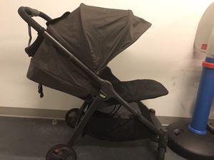 Mamas and papas lightweight stroller for Sale in New York, NY