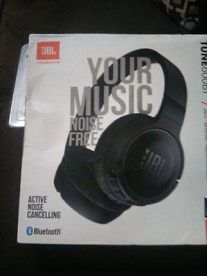 JBL Headphones for Sale in Tacoma, WA