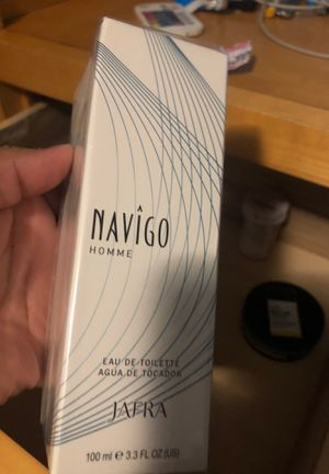Cologne for Sale in Raleigh, NC