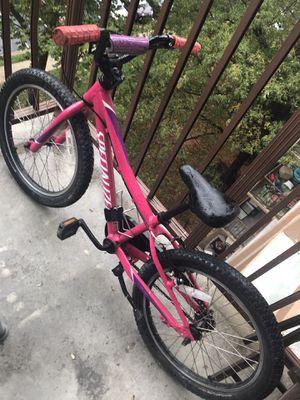 Moving Bike sale for Sale in Alexandria, VA