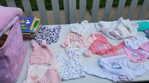 Kid's clothes nrw shirts for Sale in Elgin, IL