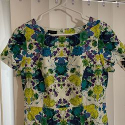 size 4 Talbots Dress for Sale in Fort Washington,  MD