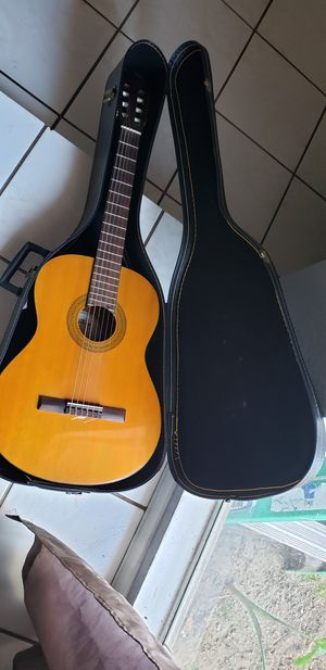 Abilene acoustic guitar for Sale in Los Angeles, CA