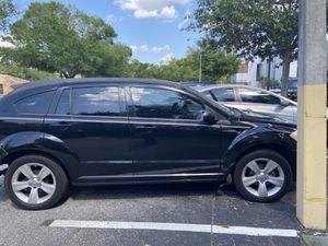 Dodge Caliber for Sale in Orlando, FL
