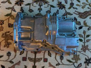Mazda 3 oil pan/ pana del aceite for Sale in Laurel, MD