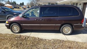 Mechanic special for Sale in Reynoldsburg, OH