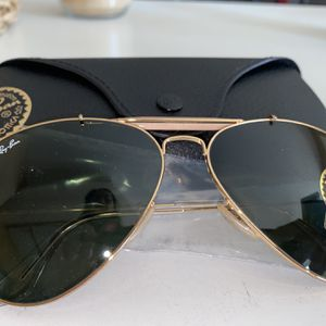 Ray-Ban Sunglasses for Sale in Las Vegas, NV