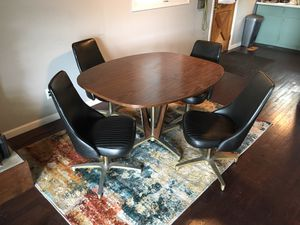 Dining Table for Sale in Gaylord, MI