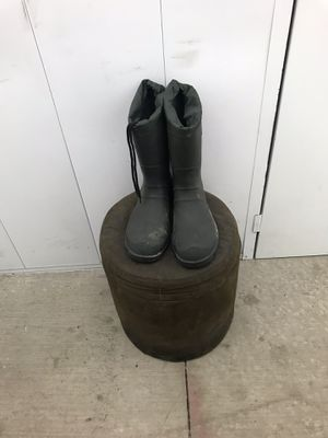 Fishing boots for Sale in Colorado Springs, CO