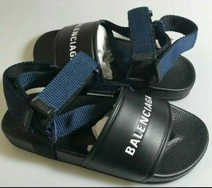 Balenciaga Strap Sandals for Sale in Phoenix, AZ