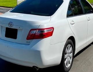 Selling By Owner 2009 Toyota Camry 4WDWheelsss Cruise control🍀NoIssues1 for Sale in Fort Lauderdale,  FL