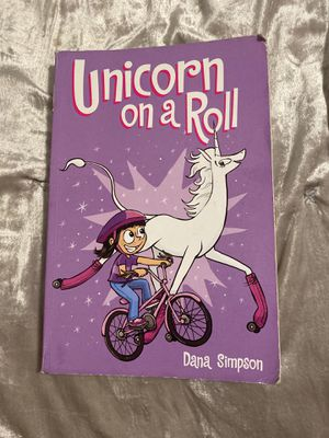children's book for Sale in Selma, CA