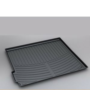 cargo liner tray trunk mat for BMW X5 2015-2018 for Sale in Rancho Cucamonga, CA