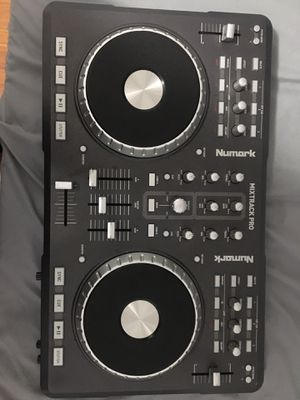 Turntables for Sale in Ontario, CA
