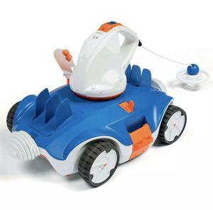 New swimming pool cleaning robot. Nuevo robot para limpiar pectinas automática mente for Sale in San Antonio, TX