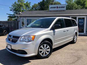 2012 Dodge Grand Caravan for Sale in Glen Burnie, MD