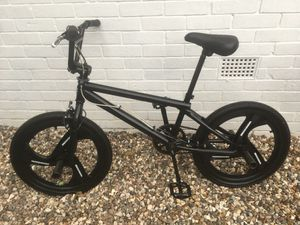 Mongoose 20 inch BMX for Sale in Independence, MO
