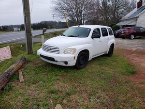 08 Chevy HHR for Sale in Westminster, SC