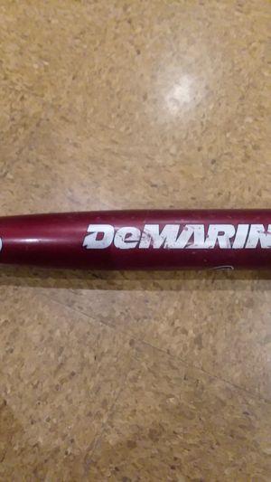Femarini baseball bat for Sale in Woodbridge, VA