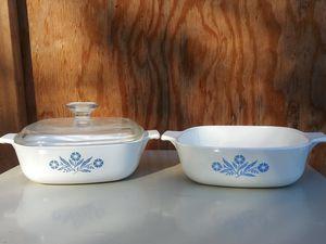 Corningware for Sale in Goldsboro, NC