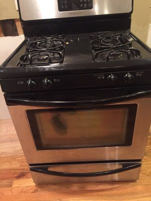 Appliances for Sale in St. Louis, MO