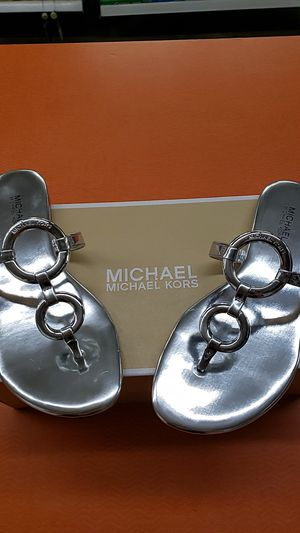 Michael by Michael Kors flat for Sale in Kirkwood, MO