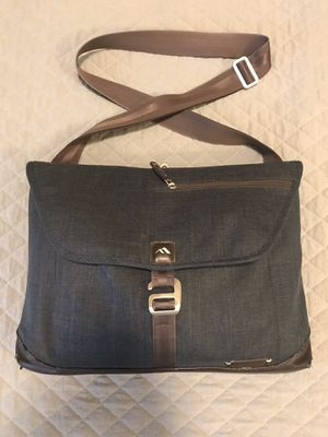 Laptop Bag for Sale in Whittier, CA
