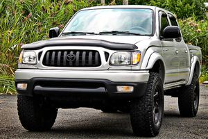 FULLY LOADED 2OO4 TOYOTA TACOMA for Sale in Lexington, KY