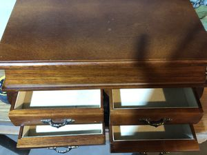 Jewelry box for Sale in Wilmington, DE