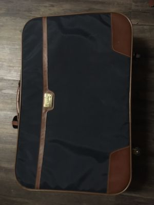 Gently used luggage - good condition for Sale in Turlock, CA