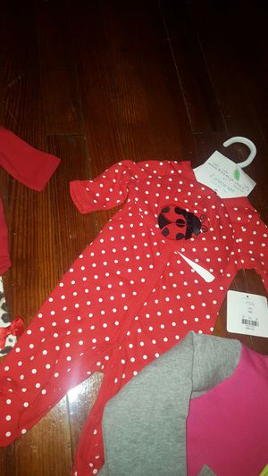 Baby clothes for Sale in Richmond, VA