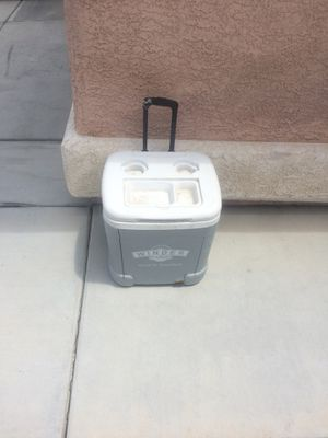 IGLOO COOLER for Sale in NV, US