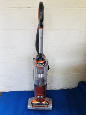 Shark Professional Rocket Vacuum Cleaner for Sale in Tacoma, WA