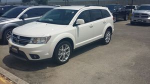 2016 dodge journey for Sale in San Marcos, TX