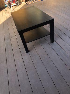 Ikea coffee table for Sale in Inglewood, CA
